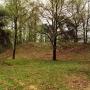 Mooie archeologische vondsten in Uddel