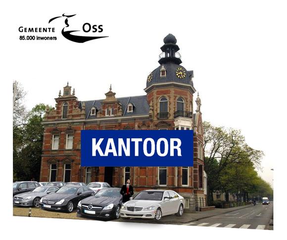 Kantoor-Museum1