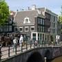 Werelderfgoedweekend in Amsterdam15 & 16 juni 2013
