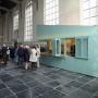 Kerk Monnickendam toegerust op nieuwe functies