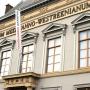 Musea ontevreden over Rijksgebouwendienst