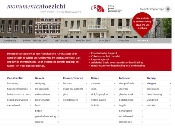 www.monumententoezicht.nl/