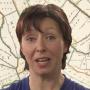 Erfgoedhuis ZH presenteert omgevingsgeschiedenis via youtube