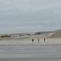 Rijksdienst voor het Cultureel Erfgoed onderzoekt wrakken bij Texel