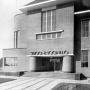 Woningen in monumentale school Arnhem
