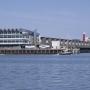 VVD Den Haag: belemmert rijksmonument ontwikkeling?