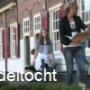 Historische wandeltocht door Naaldwijk