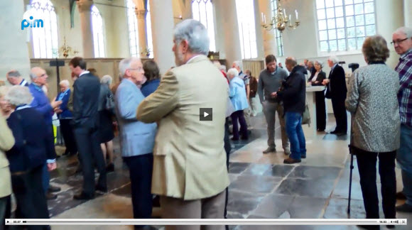 bekijk video grote kerk