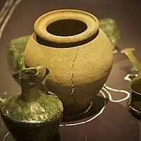 (c) Gallo-Romeins museum Tongeren