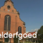 UNESCO Werelderfgoed in Vlaanderen: dertien Vlaamse begijnhoven