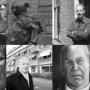 Kampen genomineerd voor de BNG Bank Erfgoedprijs 2013