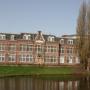 Energieneutraal kantoor in monumentaal Flevogebouw