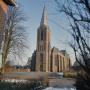 Overijssel wil kerktorens laten onderzoeken