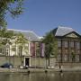 Architecten restauratie en uitbreiding De Lakenhal bekend