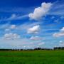 Gemeenten en provincies werken samen aan promotie Groene Hart