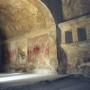 Unesco tikt Italië op de vingers wegens slecht onderhoud Pompeii