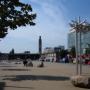 Enschede introduceert gemeentelijke monumentenprijs