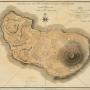 Achttiende eeuws pakhuis opgegraven in Sint Eustatius