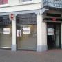 'Focus op leegstand winkels i.p.v. kantoren'