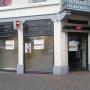 Nieuwe benadering leegstand Den Haag, Dordrecht en Achterhoek