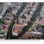 Leegstaand Armamentarium Delft wordt 'de compacte stad'