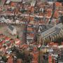 'Gouda verramjst oude gebouwen voor nieuwbouw'