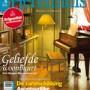 Herenhuis, nieuwe editie (september/oktober 2013)