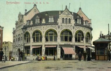 Hofplein-station-1910