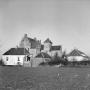 Provinciale bijdrage voor restauratie Kasteel Huys Heijen