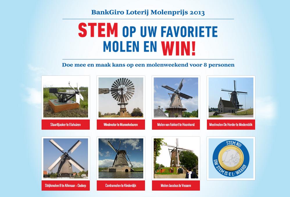 Beeldcitaat www.molenprijs.nl