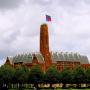 Stemmen voor Monumentenprijs Den Haag 2013