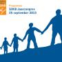 SIKB-jaarcongres voor 'omgevingsprofessional' 25 september 2013