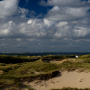Integrale waddenbrede vermarkting van Werelderfgoed Waddenzee gestart