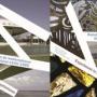 Wederopbouw 1940-1965 opgetekend in drie nieuwe boeken