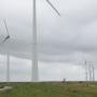 'Windpark niet passend in landschap Groningse zeekleipolders'