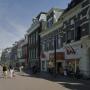 Cultuurhistorie benutten in de winkelstraat