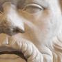 27 november Socratisch gesprek over waarde