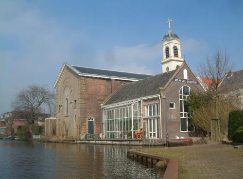 petrusbandenkerk