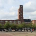 Maak van Admiralenbuurt Amsterdam beschermd stadsgezicht