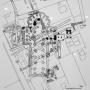 Verdwenen klooster Aduard virtueel tot leven geroepen