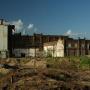 Ook industriële monumenten op Open Monumentendag te bezoeken