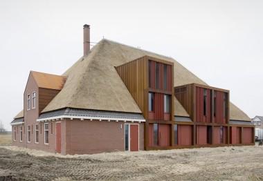 Foto: M. van der Burg - primabeeld