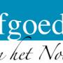 Volop informatie en inspiratie op de Erfgoedfair 6 oktober