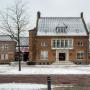 Heemschut wijst gemeente Neder-Betuwe op ondeugdelijk besluit