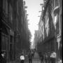 Wie heeft er beeldmateriaal van Joods Amsterdam?