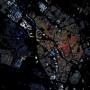 Interactieve kaart met bouwperiode gebouwen