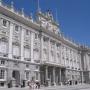 Spanje zet nationaal erfgoed in de etalage