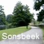 Markante Monumenten: Oost-Nederland (video)