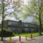 De 'gewone' school een rijksmonument