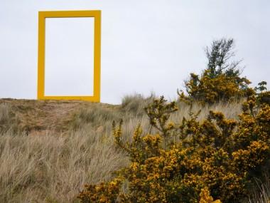 Fotoactie National Geographic en stichting werelderfgoed.nl